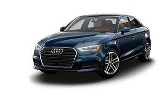 Diagram A3 for your 2013 Audi S6