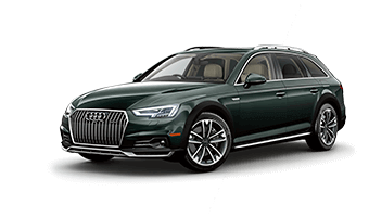 Diagram A4 Allroad for your 2013 Audi S6