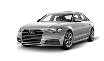 Diagram A6 for your 2013 Audi S6